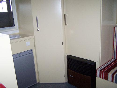 wohnwagenmanufaktur klein fein dein gmbh p und laura. Black Bedroom Furniture Sets. Home Design Ideas